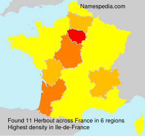 Herbout