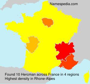 Hercman