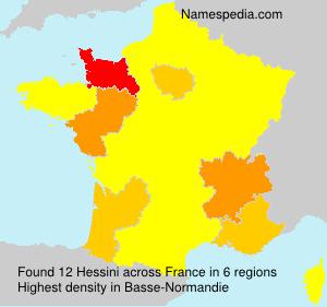 Hessini