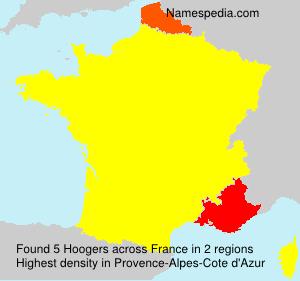 Hoogers