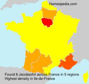 Jacobsohn
