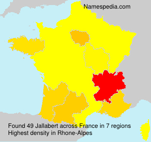 Jallabert