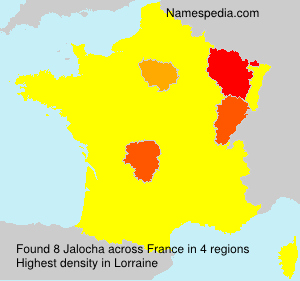 Jalocha