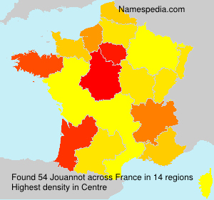 Jouannot
