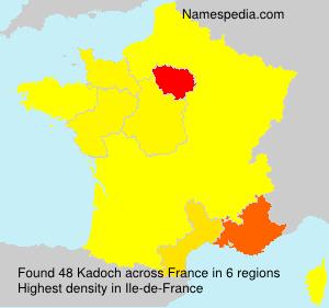 Kadoch