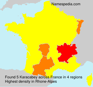 Karacabey