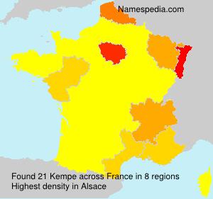 Kempe