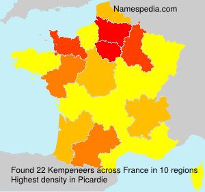 Kempeneers
