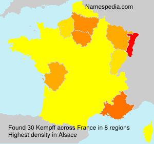 Kempff