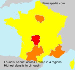 Kennet