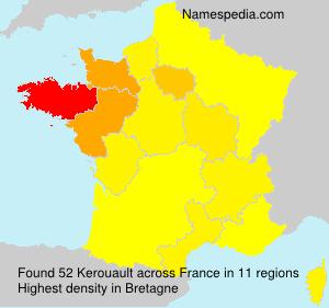 Kerouault