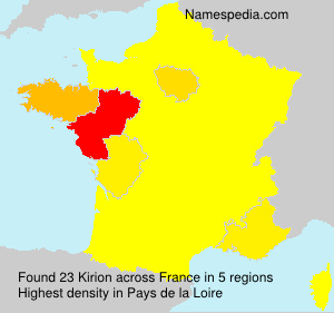 Kirion