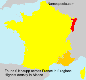 Knaupp