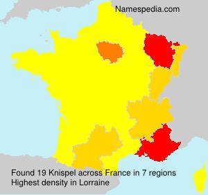 Knispel