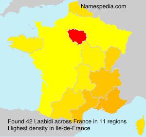 Laabidi