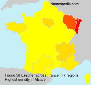 Laeuffer