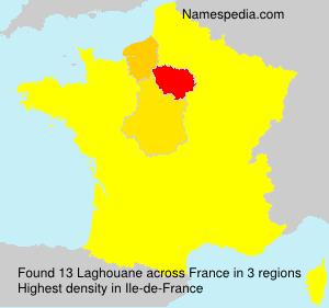 Laghouane