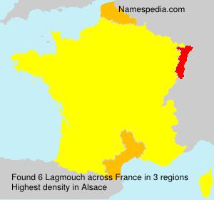 Lagmouch