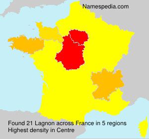 Lagnon