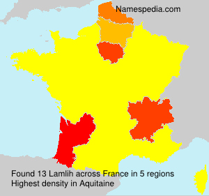 Lamlih
