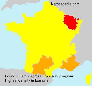 Lamni
