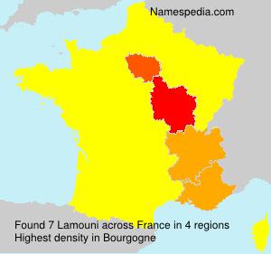 Lamouni