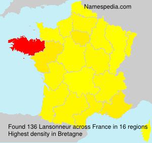 Lansonneur
