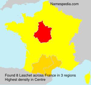 Laschet