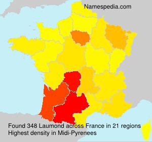 Laumond