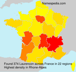 Laurencon