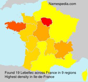 Lebellec