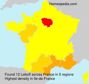 Leboff