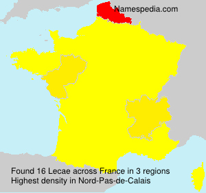 Lecae