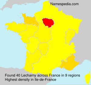 Lecharny
