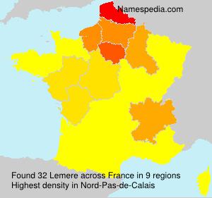 Lemere