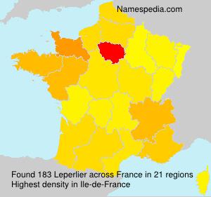 Leperlier