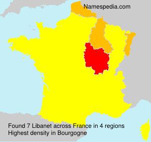 Libanet