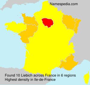 Liebich