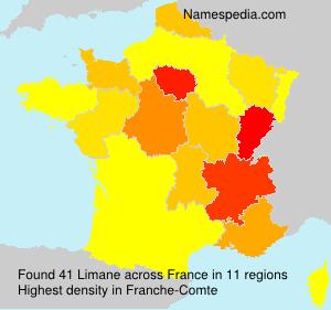 Limane
