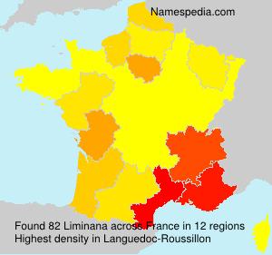 Liminana