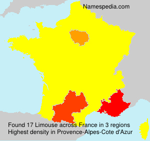 Limouse