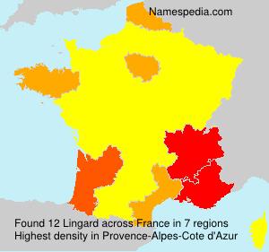 Lingard