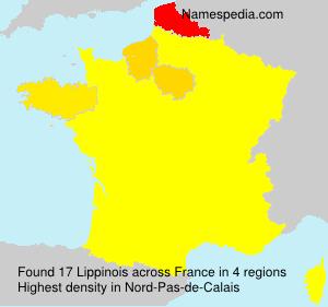 Lippinois