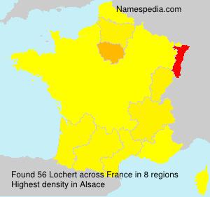 Lochert