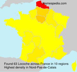 Locoche