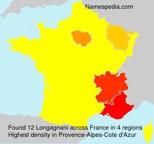 Longagnani