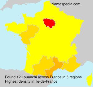 Louanchi