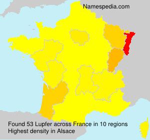 Lupfer