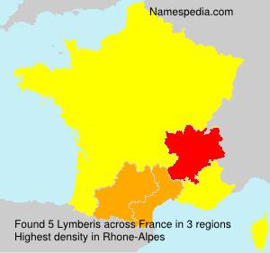 Lymberis