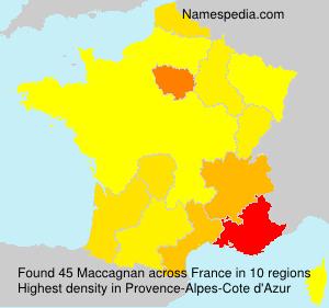 Maccagnan